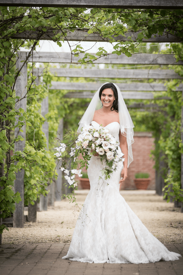 Juniper by Suzanne Neville - Chewton Glen Wedding Photoshoot