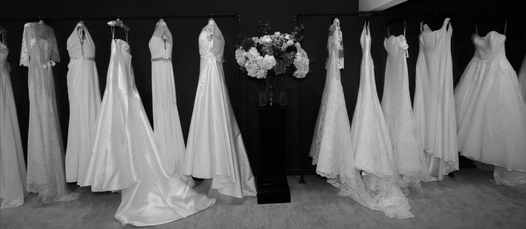 Anna Bridal Couture_InsideBoutique