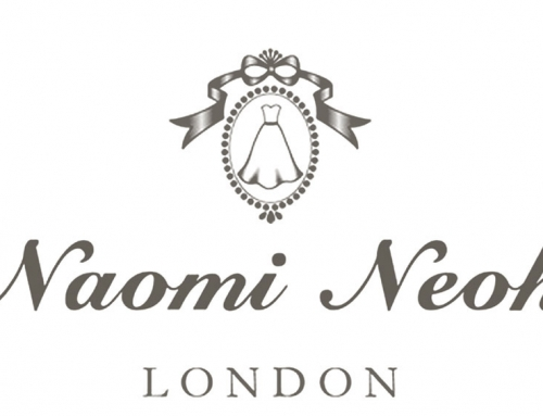 Naomi Neoh – Invitation to London