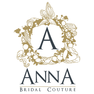 Anna Bridal Couture